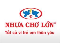 LOGO NHUA CHOLON
